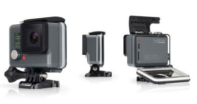 gopro hero plus 00