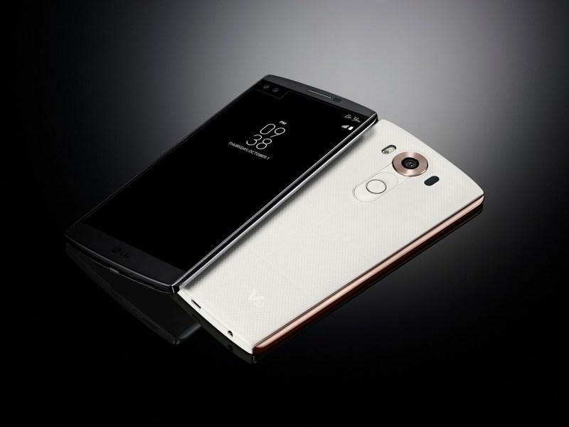 LG V10 04