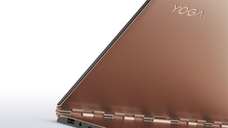 lenovo-laptop-yoga-900-13-gold-cover-detail-12