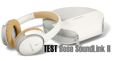 soundlink2