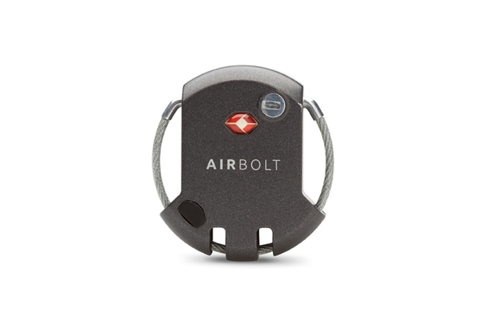 airbolt 05