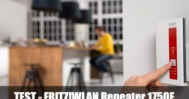 fritz 02