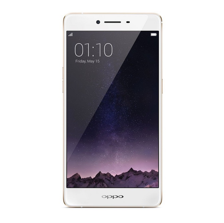 oppo rs7 01