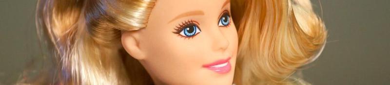 barbie 000