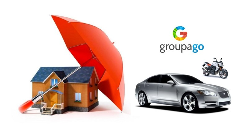 groupago2