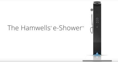 hamwells e-shower 04