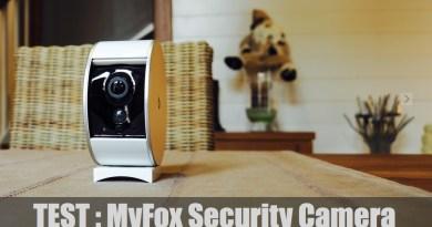 myfox security camera 03