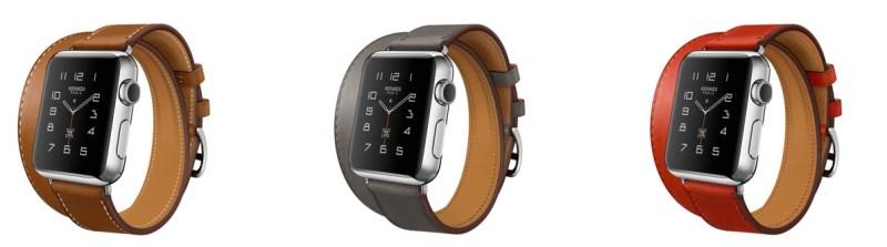 apple watch hermes 01