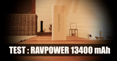ravpower 01