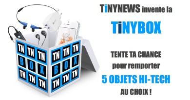 tn-box 01 fb