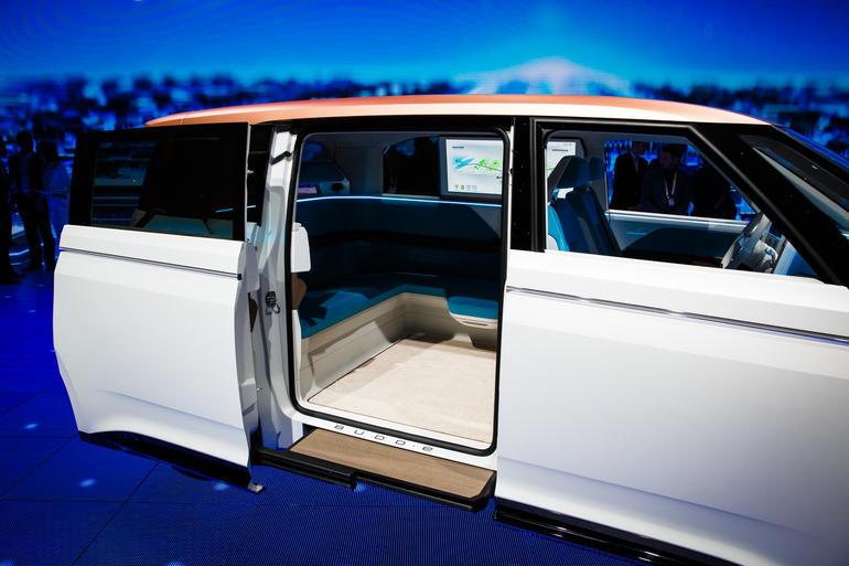 volkswagen-budd-e-6355-010