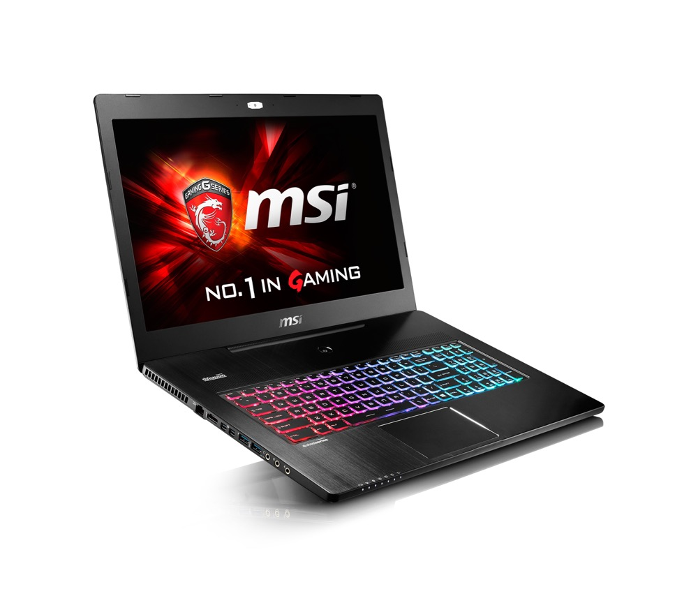 msi-gs72-stealth-pro_24767159286_o