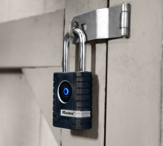 master lock 4011 02