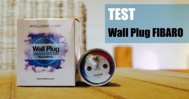 wall plug fibaro 01