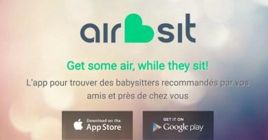 airbsit 00