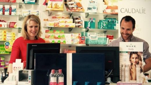 EASYPHARM – Une solution belge pour patients et pharmaciens