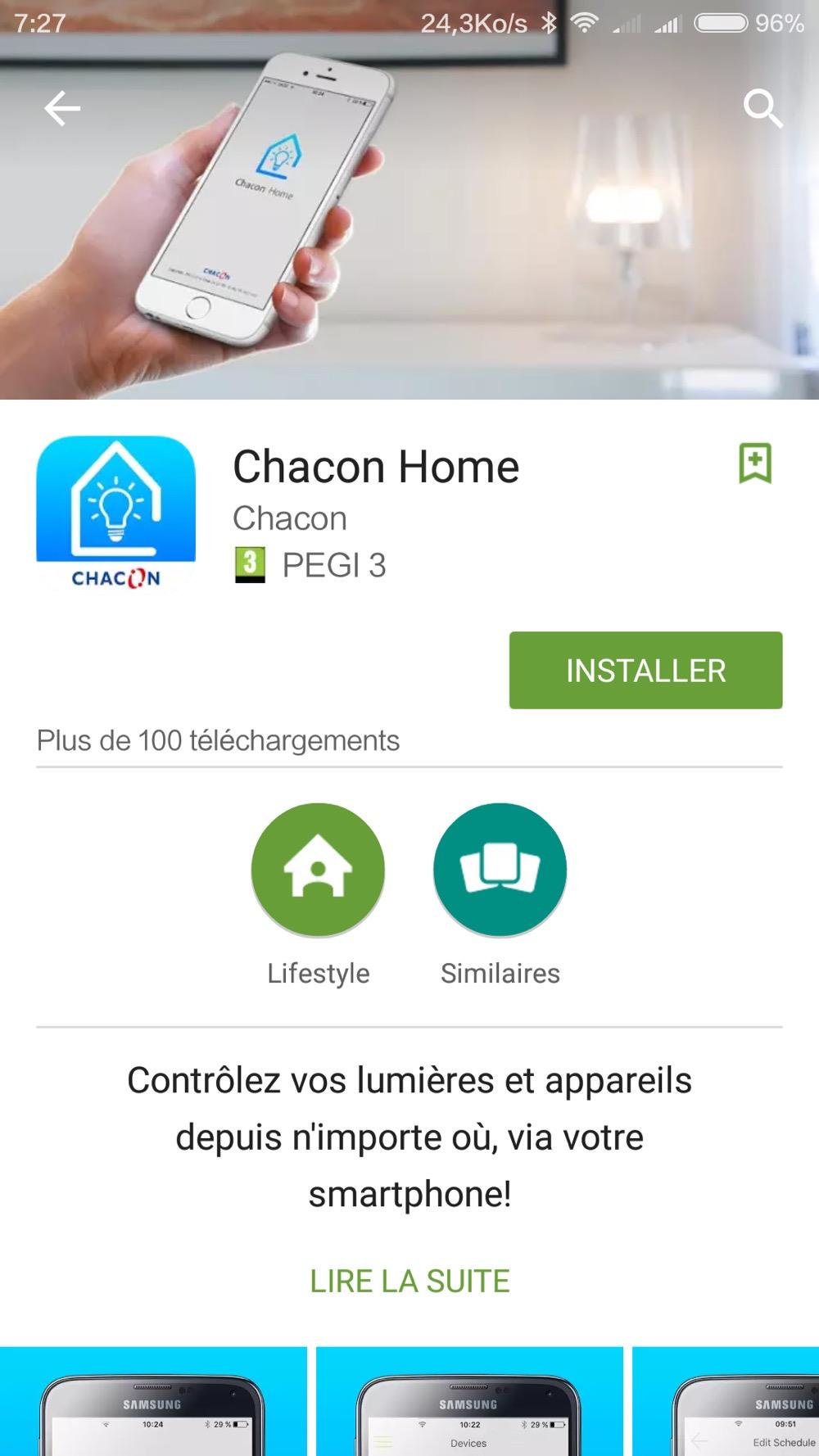 Screenshot_2016-08-15-07-27-56_com.android.vending