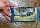 Galaxy Note 7 – Samsung jette l'éponge et arrête la commercialisation