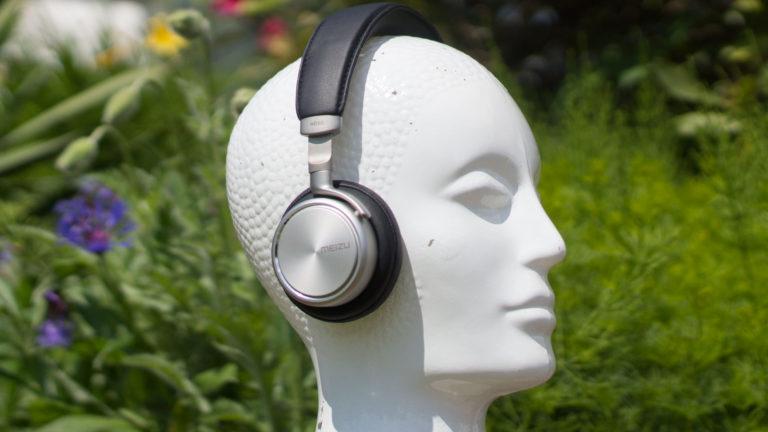 Die-Meizu-HD50-Kopfhörer-im-Test-die-perfekten-portablen-Kopfhörer-für-50€-23-768x432