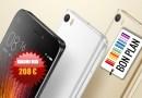BONPLAN sur le XIAOMI Mi5 – Un smartphone d'exception à 208€ … et des soldes de fou !