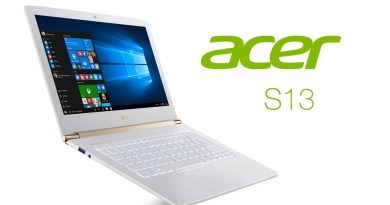 acer-s13-00
