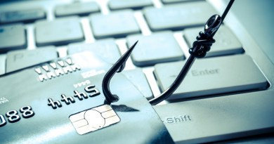 ALERTE : Gmail – Une attaque de phishing particulièrement vicieuse !