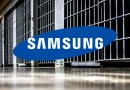Justice : Le big boss de Samsung est en prison !