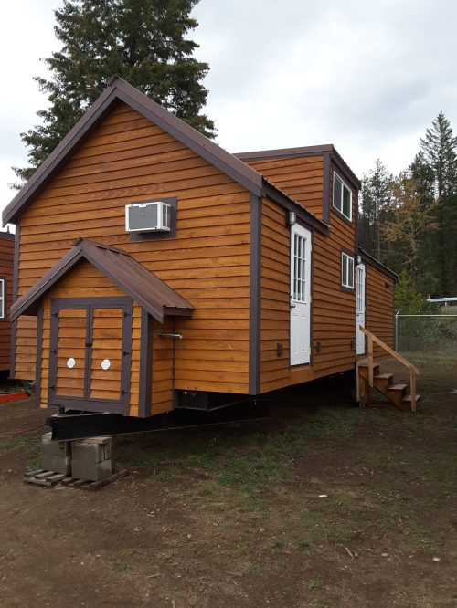 Medium Of Tiny Homes For Sale Oregon