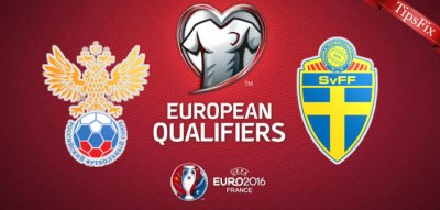 Russia vs Sweden Prediction and Preview