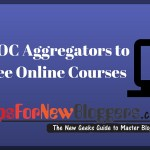 10 Essential Free Online Learning Sites