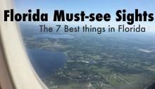 Florida best YT copy