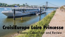 CroisiEurope Loire Princesse