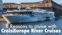 CroisiEurope Why YT copy