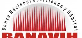 BANAVIH – Requisitos para solicitar créditos relacionados con viviendas