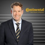 Continental Selects Site in Mississippi for New Plant to Drive Its Commercial Vehicle Tire Business