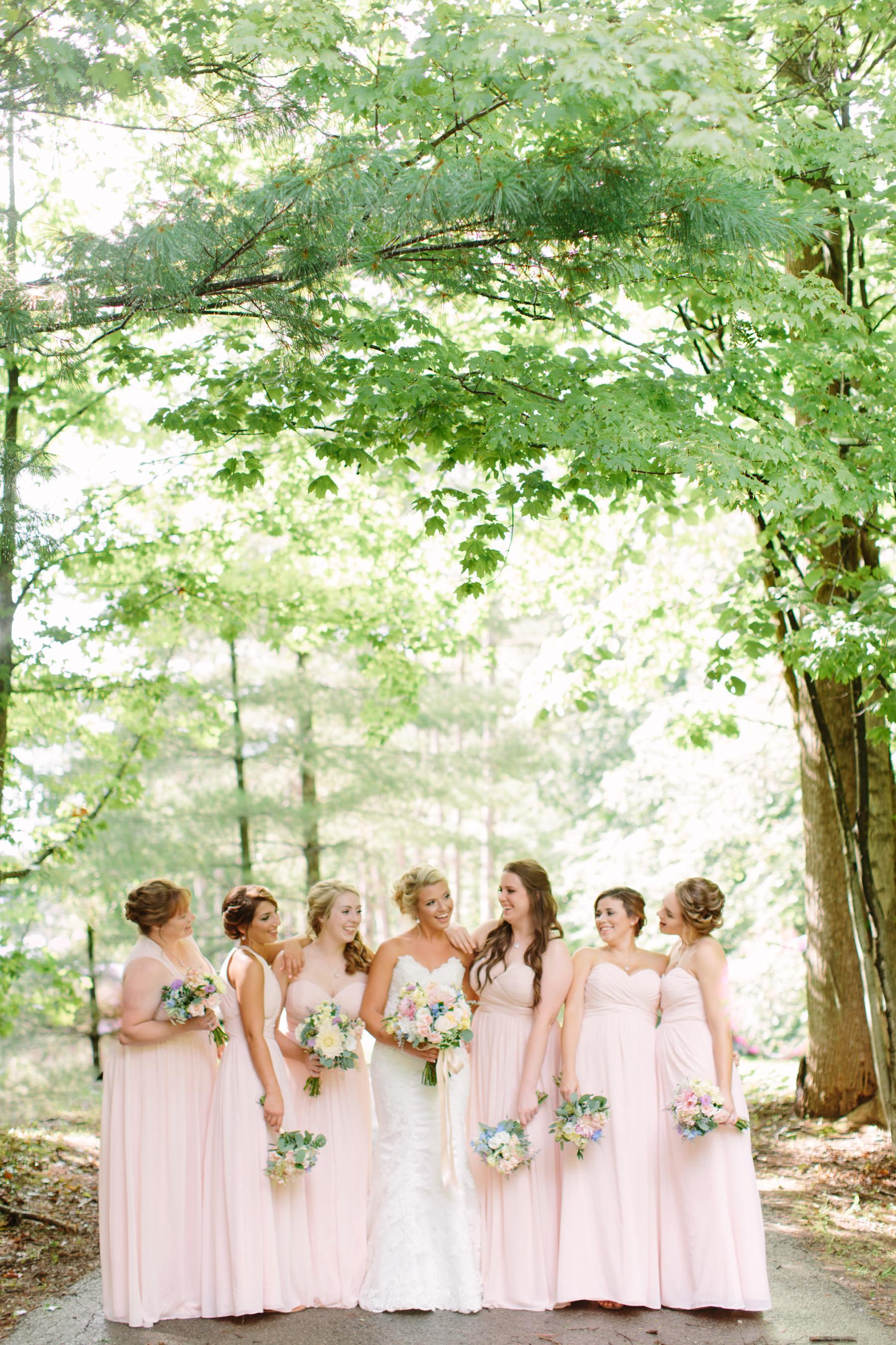 Tire Swing Photography | Timeless Charm Wedding | Camden, Ohio 10