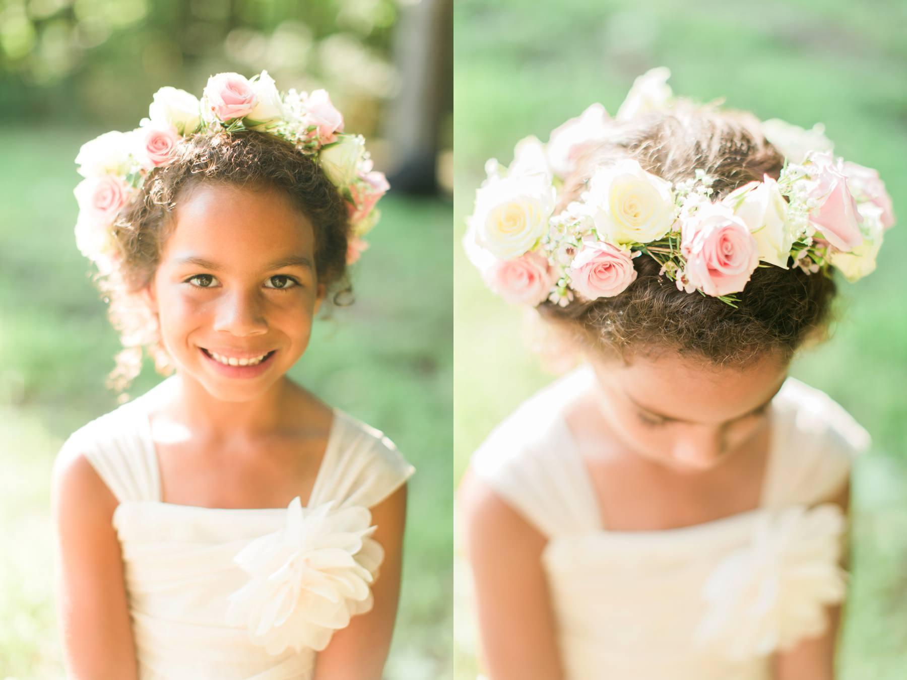 Tire Swing Photography | Timeless Charm Wedding | Camden, Ohio 21