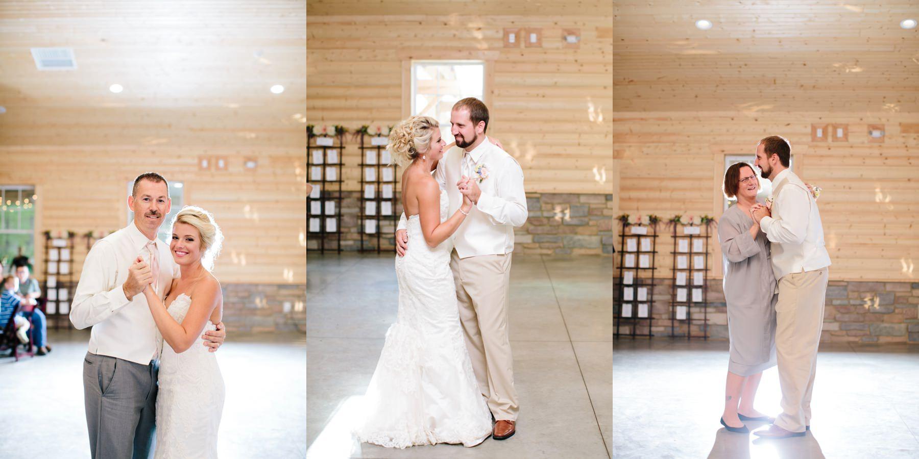 Tire Swing Photography | Timeless Charm Wedding | Camden, Ohio 41