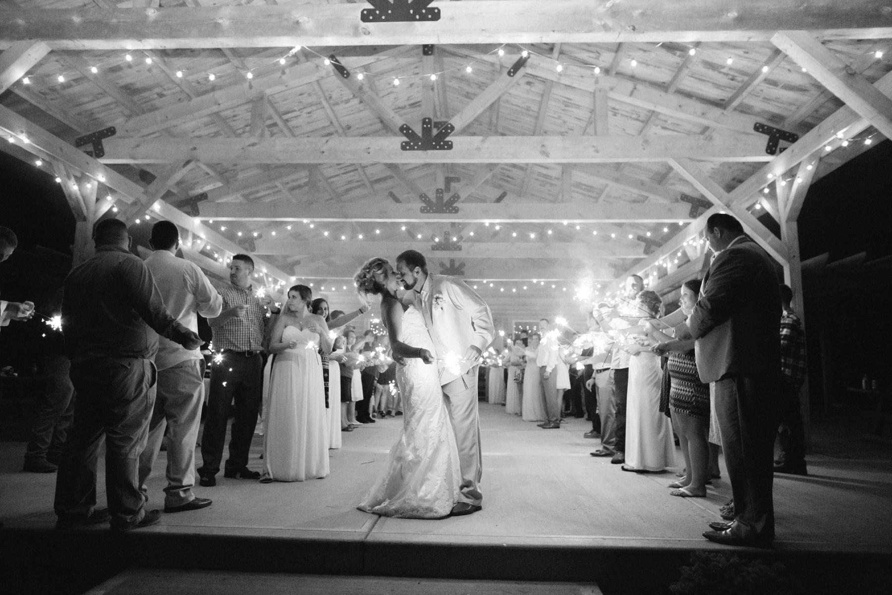 Tire Swing Photography | Timeless Charm Wedding | Camden, Ohio 46
