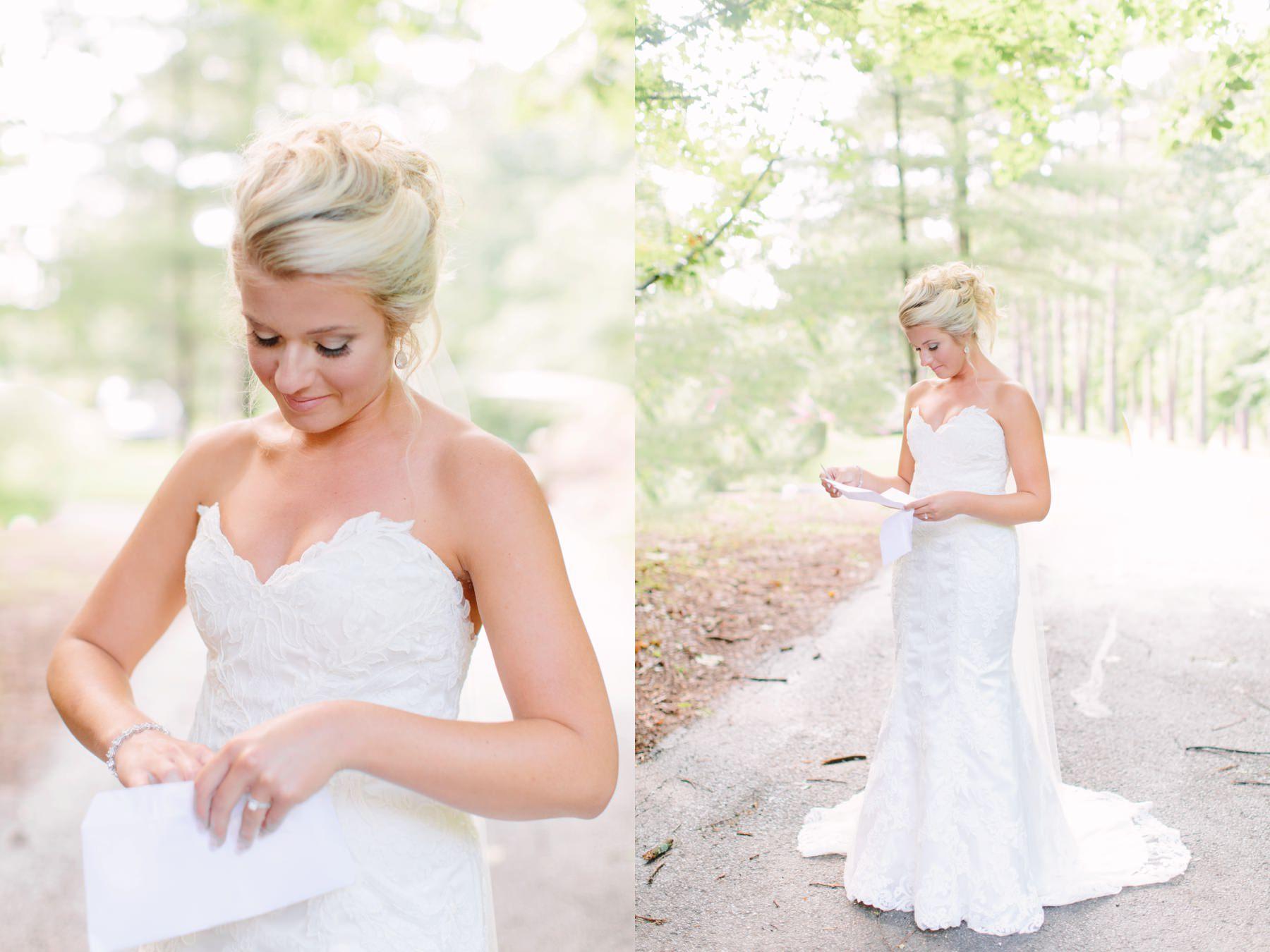 Tire Swing Photography | Timeless Charm Wedding | Camden, Ohio 7