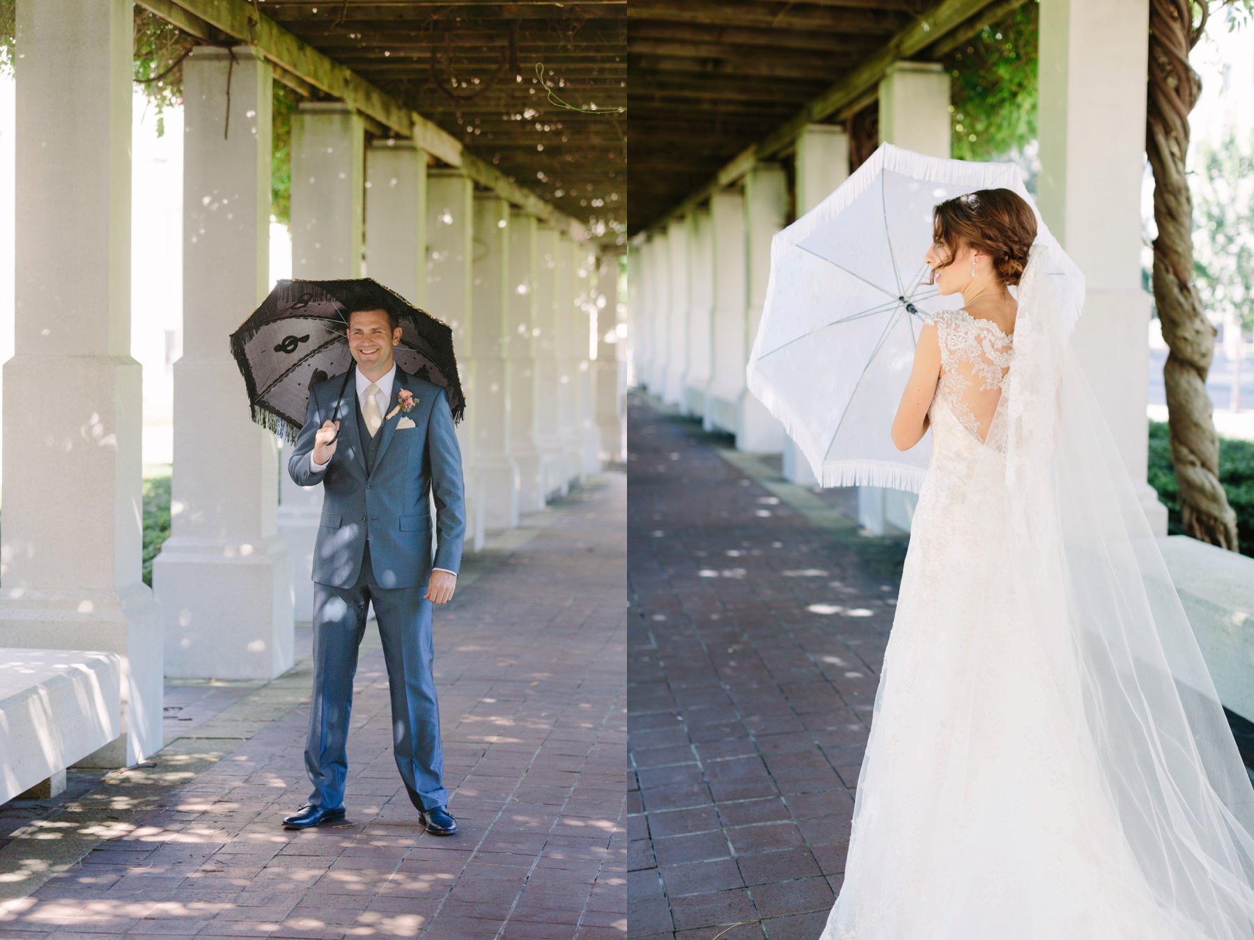 Tire Swing Photography | P&G Gardens | Downtown Cincinnati Wedding Photographers_0019