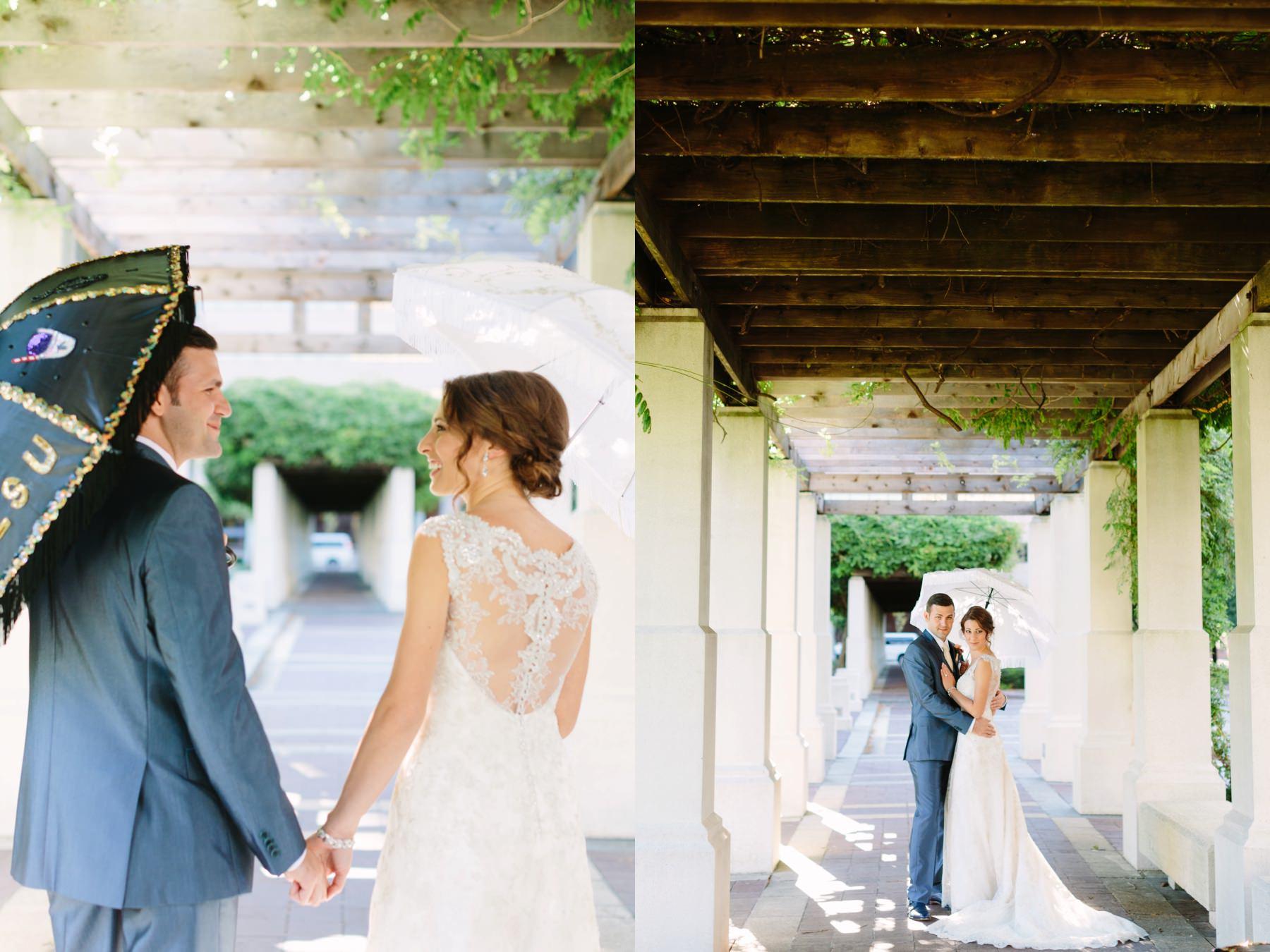 Tire Swing Photography | P&G Gardens | Downtown Cincinnati Wedding Photographers_0020