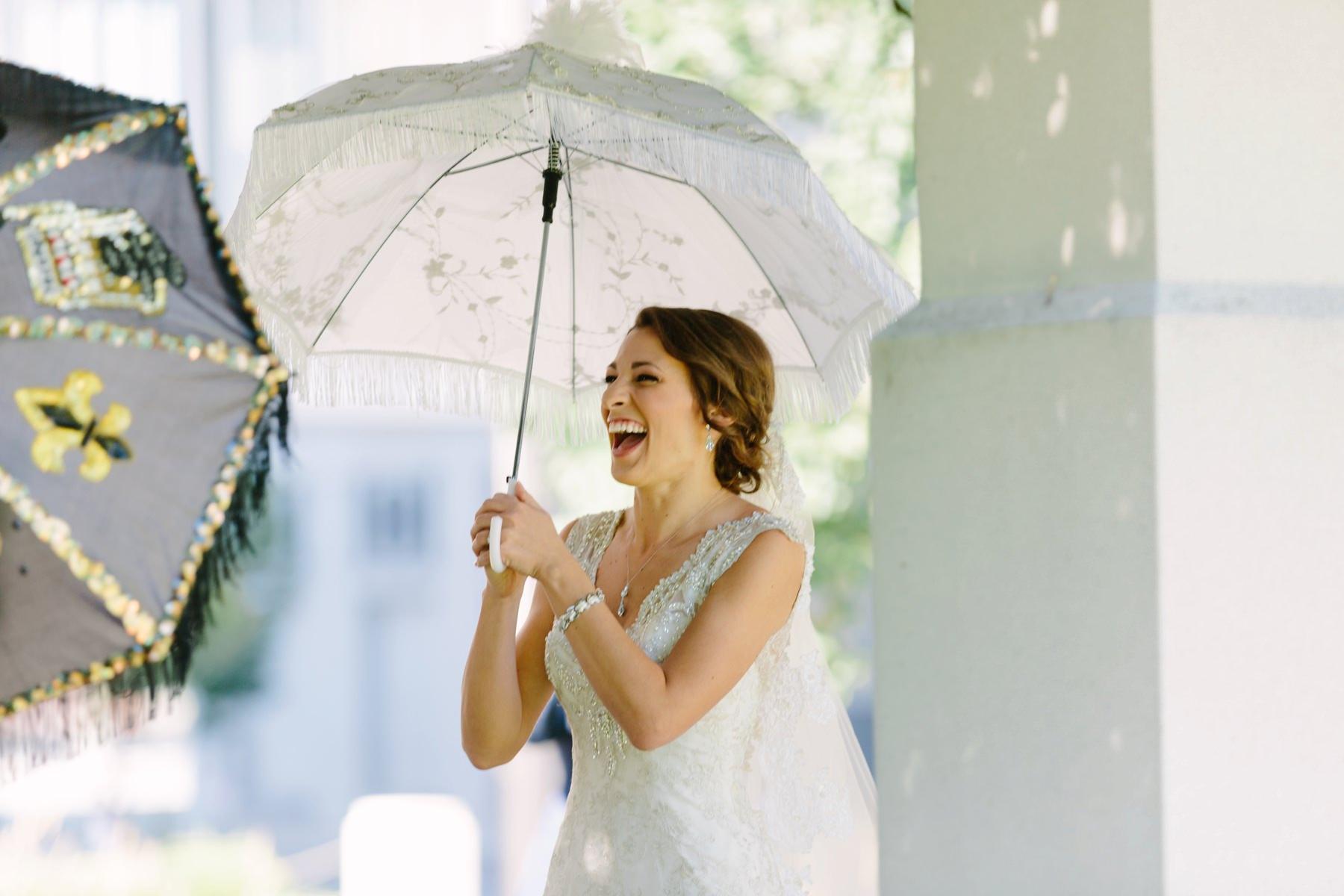 Tire Swing Photography | SP&G Gardens | Downtown Cincinnati Wedding Photographers_0035