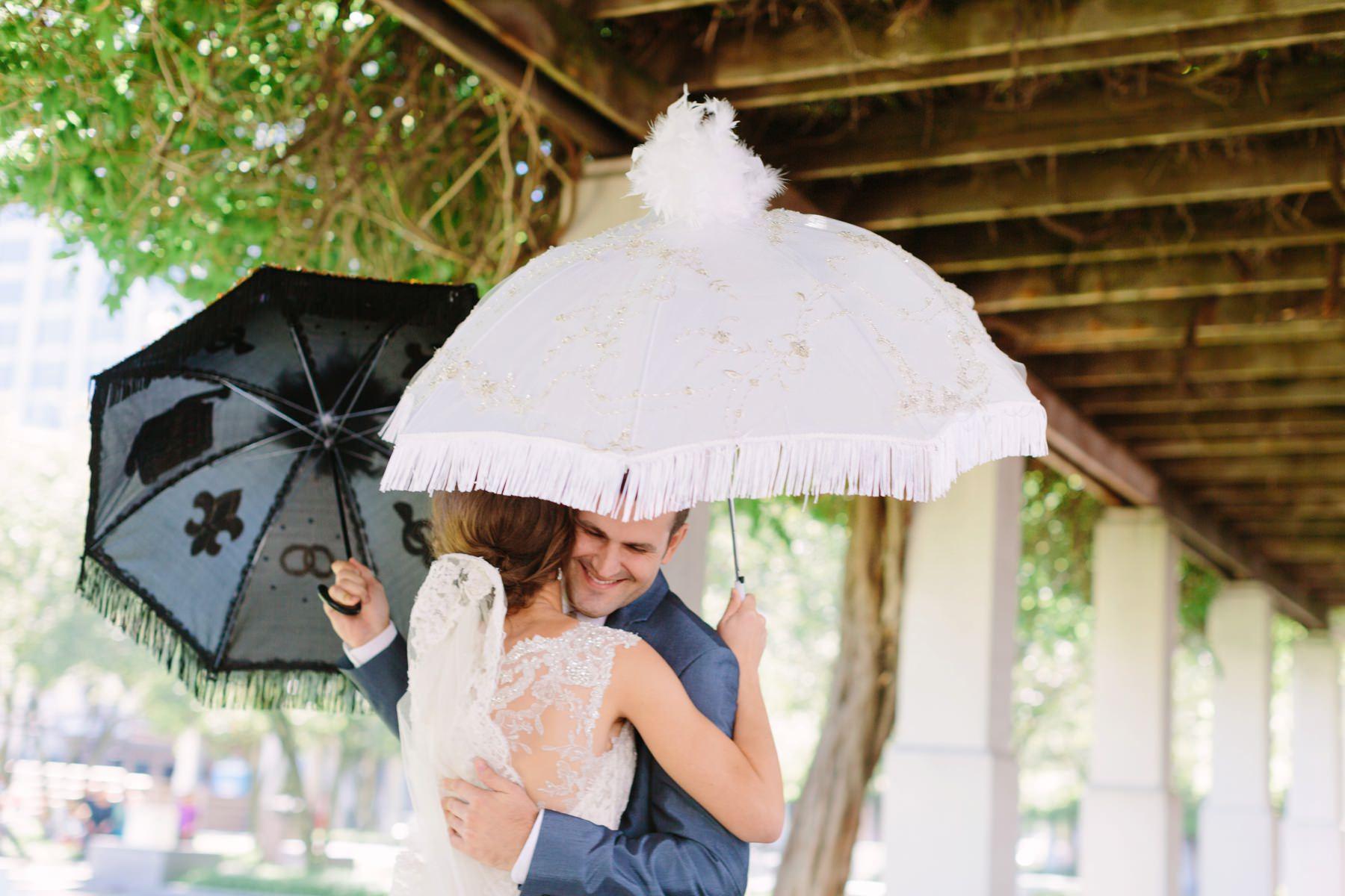 Tire Swing Photography | SP&G Gardens | Downtown Cincinnati Wedding Photographers_0036