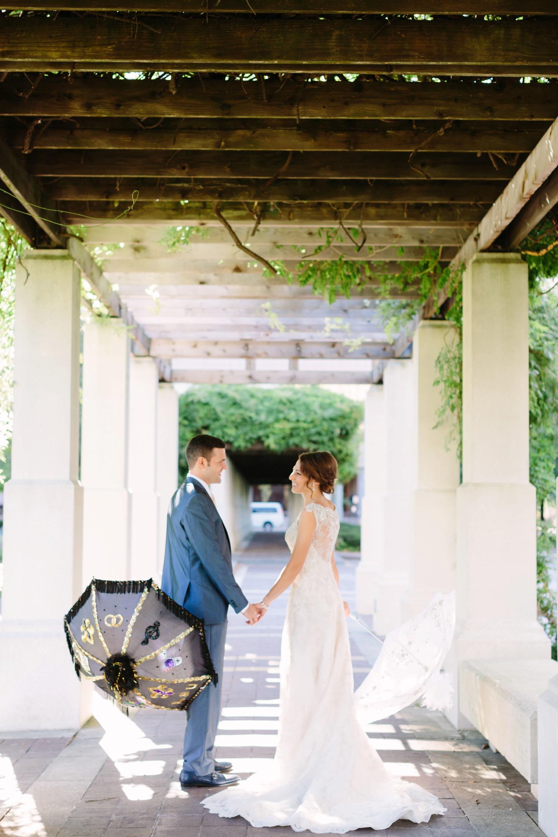 Tire Swing Photography | SP&G Gardens | Downtown Cincinnati Wedding Photographers_0038