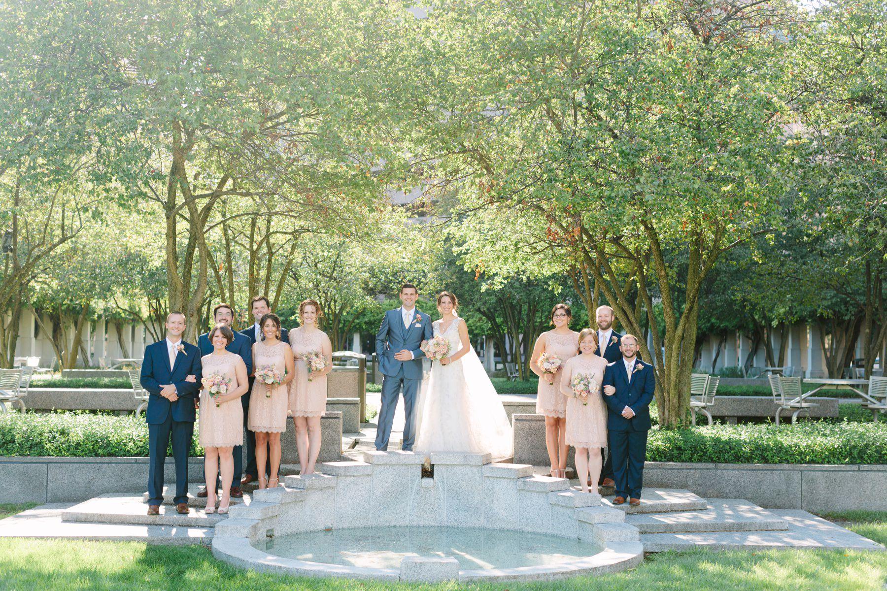 Tire Swing Photography | SP&G Gardens | Downtown Cincinnati Wedding Photographers_0043