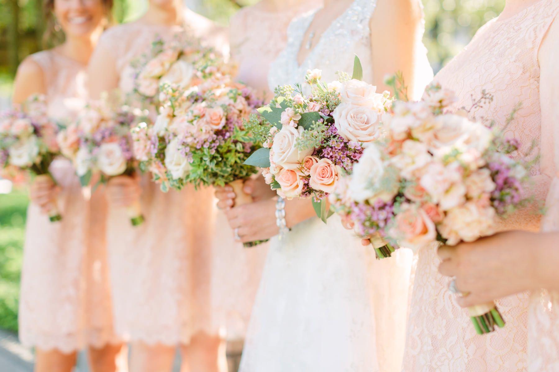 Tire Swing Photography | SP&G Gardens | Downtown Cincinnati Wedding Photographers_0047