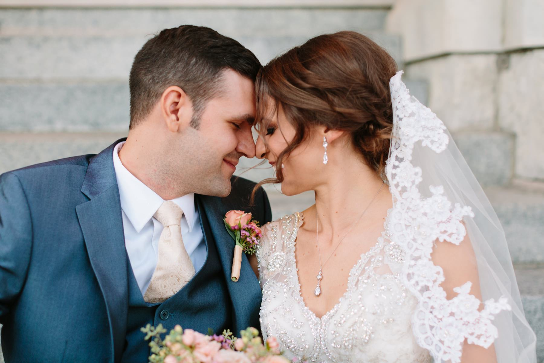 Tire Swing Photography | St. Mary's Cathedral Basilica of the Assumption | Downtown Cincinnati Wedding Photographers_0030