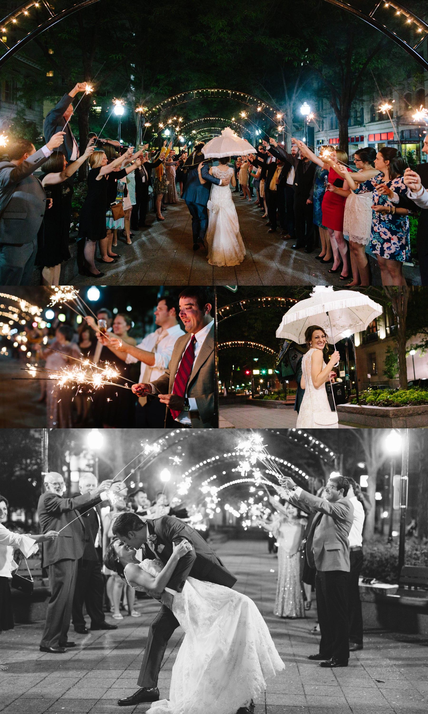 "Tire Swing Photography | The Cincinnati Club ""Oak Room"" | Downtown Cincinnati Wedding Photographers_0069"