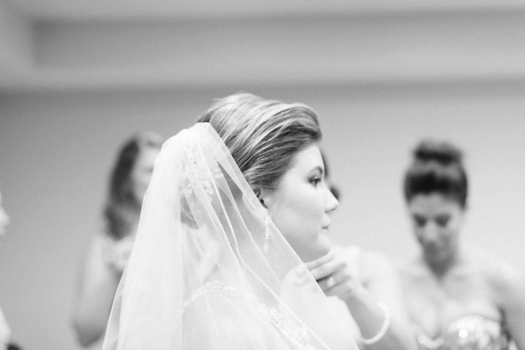 Tire Swing Photography | Carnegie Center of Columbia Tusculum Wedding_0006